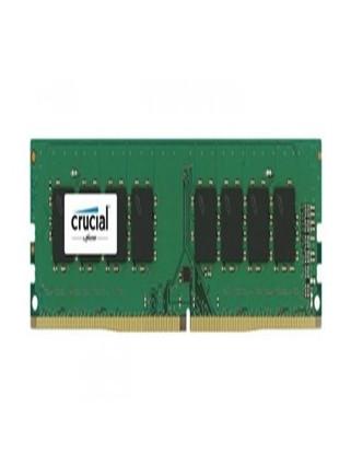 MEMORIA CRUCIAL DDR4 4GB...