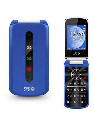 TELEFONO SPC EPIC TIPO...