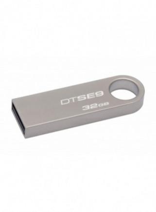 PEN DRIVE 32GB KINGSTON USB...