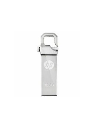 PENDRIVE HP 16GB 70MB/S...
