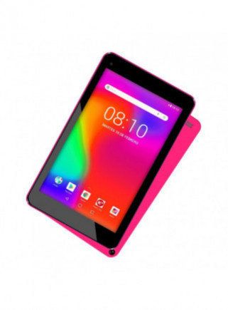 TABLET WOXTER X-70 ROSA...