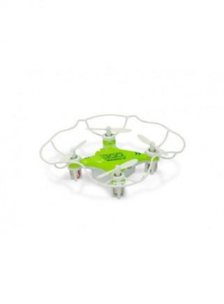 DRONE 3GO MAVERICK 2