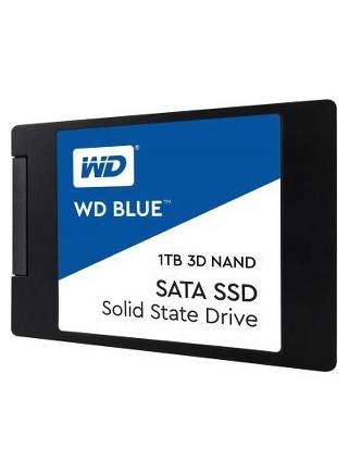 Disco Duro SSD...