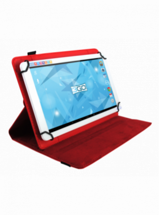 "FUNDA TABLET 3GO 7""..."