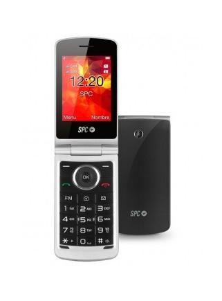 Teléfono móvil SPC Opal...