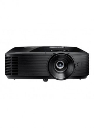 PROYECTOR OPTOMA H184X...