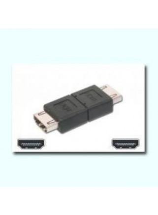 ADAPTADOR HDMI A H/H