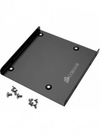 ADAPTADOR CORSAIR DE SSD...
