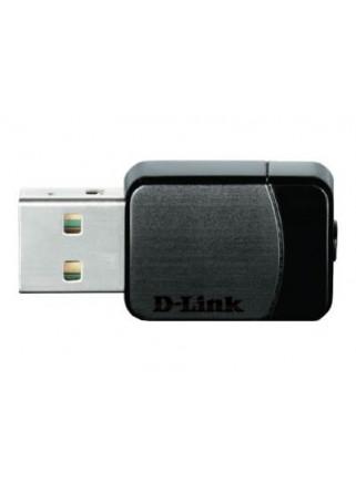 WIFI D-LINK ADAPTADOR USB...
