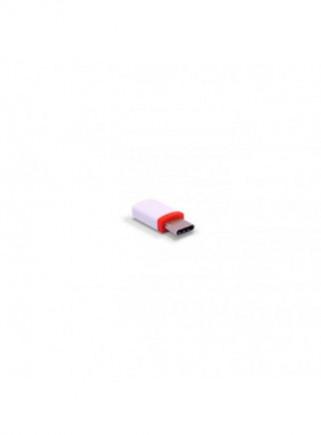 ADAPTADOR 3GO MICRO USB-H A...