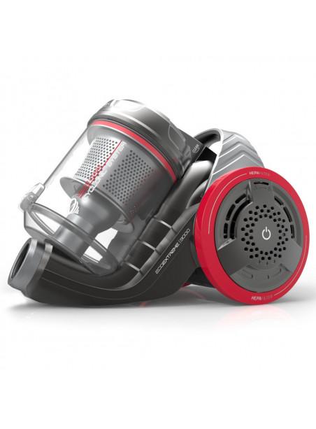 Aspirador Multiciclónico CECOTEC Conga EcoExtreme 3000 700w