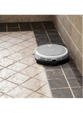 Robot aspirador Conga Serie...