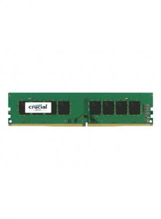 MEMORIA CRUCIAL DDR4 8GB...