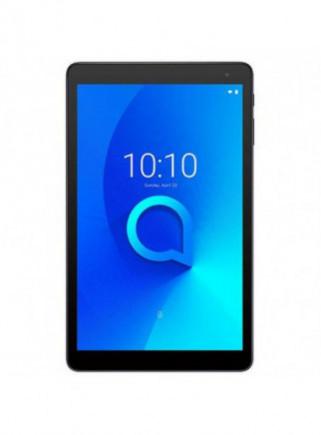 Tablet Alcatel 1T 10...