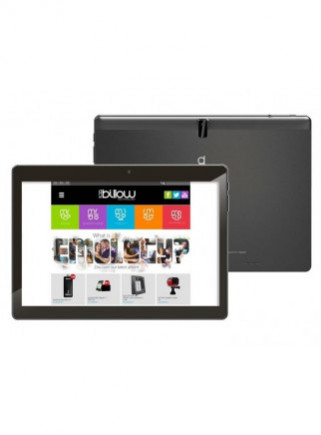"TABLET BILLOW 10.1"" IPS..."