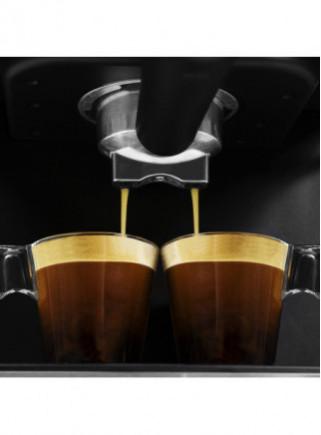 Cafetera express  Power...