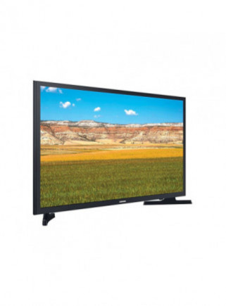 "Televisor LED 32"" SAMSUNG..."