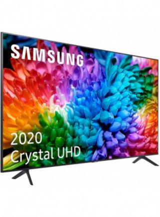 TV 4K SAMSUNG UE70TU7105...