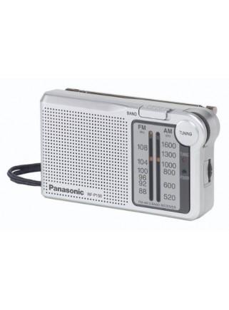 RADIO PANASONIC BOLSILLO...