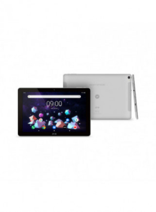 "TABLET SPC GRAVITY 4G 10.1""..."