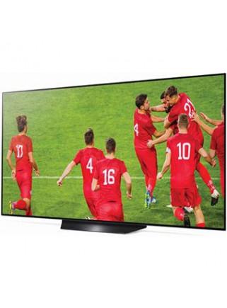 "TELEVISOR LG 65"" OLED 4K UHD Smart TV"