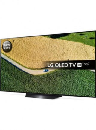 """TELEVISOR LG 55"""" OLED 4K..."""