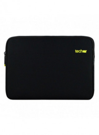"FUNDA NEOPRENO TECHAIR 15""6..."