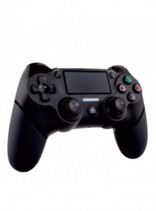 MANDO NUWA PS4 DUAL SHOCK 4...