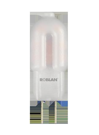 LED SKY G4 ROBLAN...
