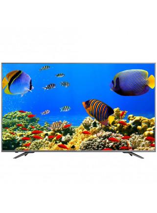 Televisión Hisense 55N6800...
