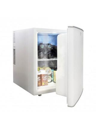 Mini frigorífico GrandCooler 10000 Silent White
