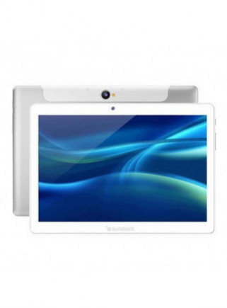 TABLET SUNSTECH TAB1081 3G...