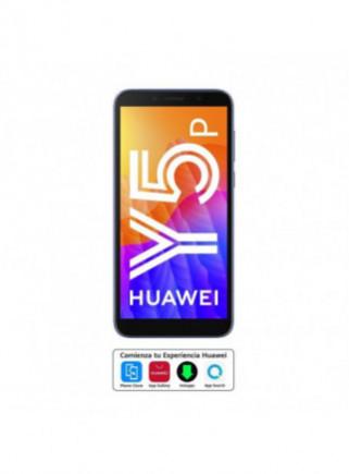 TELEFONO MOVIL HUAWEI Y5P...