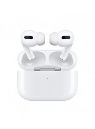 AURICULARES APPLE AIRPODS...
