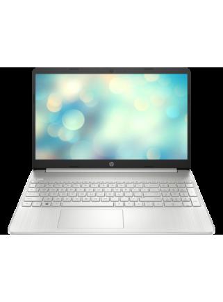 Portátil HP 15S-EQ1009NS...