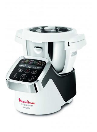 Robot Cocina Moulinex...