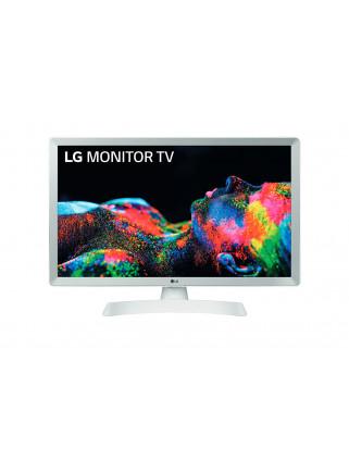 Televisor SmartTV LED LG...