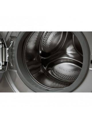 Lavadora Secadora Whirlpool FWDD117168SBS 11/7KG A 1600RPM