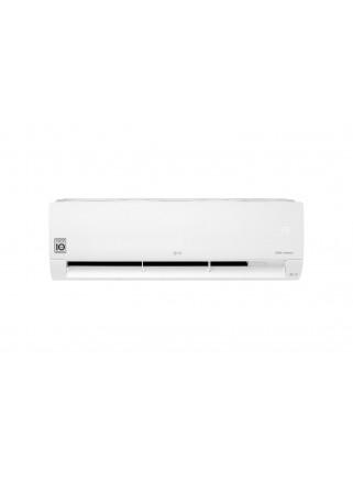 Aire Acondicionado con WiFi LG 32CONFWF12 3000 Frigorías A++ Inverter
