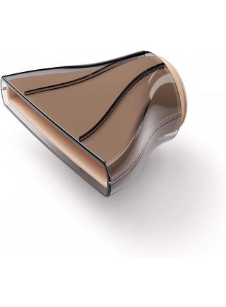 Secador de Pelo Bellissima My Pro Ceramic P5 3800 Tecnología Cerámica 2300W
