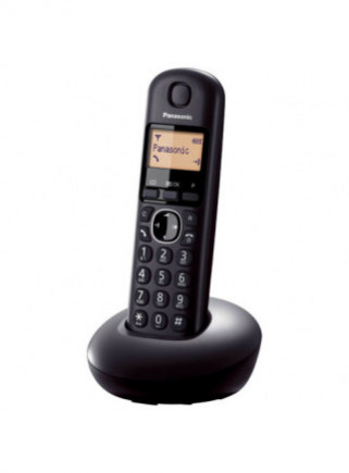 TELEFONO PANASONIC...