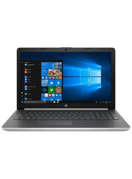"Ordenador Portátil HP 15-DA0266NS 15.6"" Intel Celeron N4000 256GB SSD"