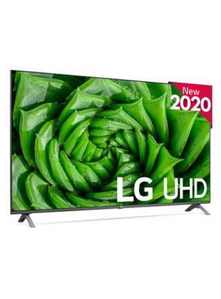 """LG 43UN80006 SMART TV  43""""..."""