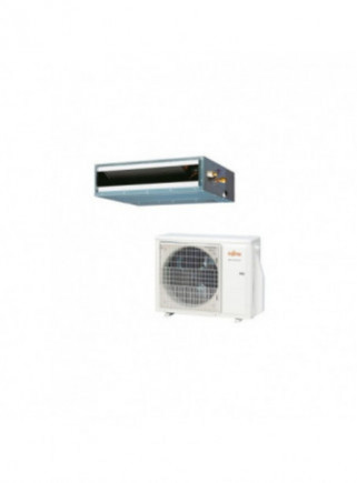 Aire Acondicionado por Conductos Fujitsu ACY 50 KKA 4473 Frig/h A++/A+