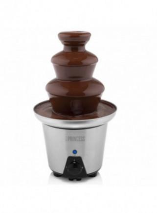 Fuente de Chocolate XL...