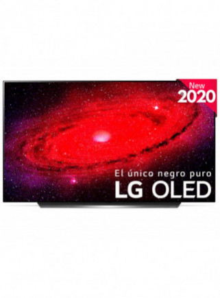 "LG 55CX6LA Smart Tv 55""..."