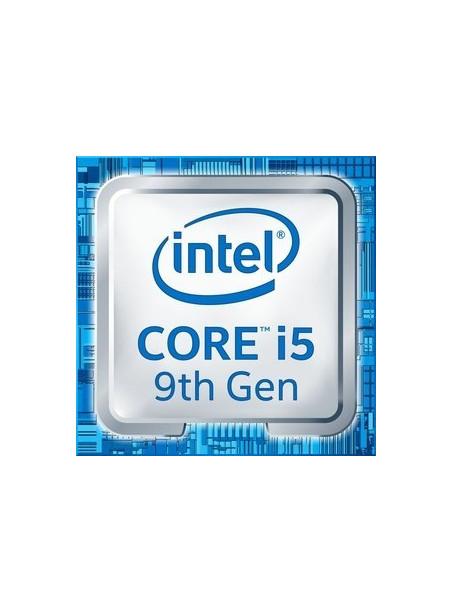 MICRO INTEL 1151 CORE I5-9500F 3GHZ /NO GPU