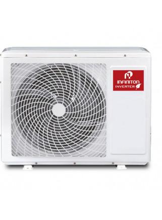 Aire Acondicionado Infiniton SPLIT-6220MB 7000 Frigorías Inverter