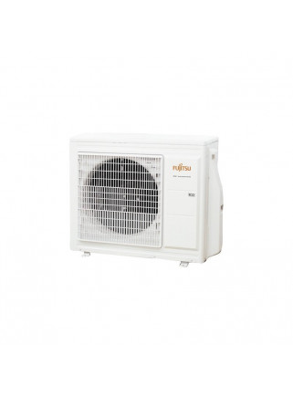Aire Acondicionado por Conductos Fujitsu ACY71KKA 5847 Frigorías A+/A