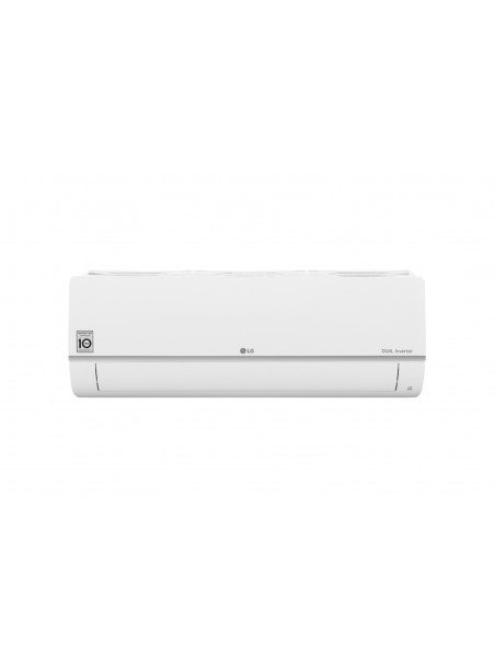 Aire Acondicionado con Wifi LG 32CONF09WF Inverter 2150 Frigorías